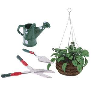 Hanging Plant Tool Manufacturers