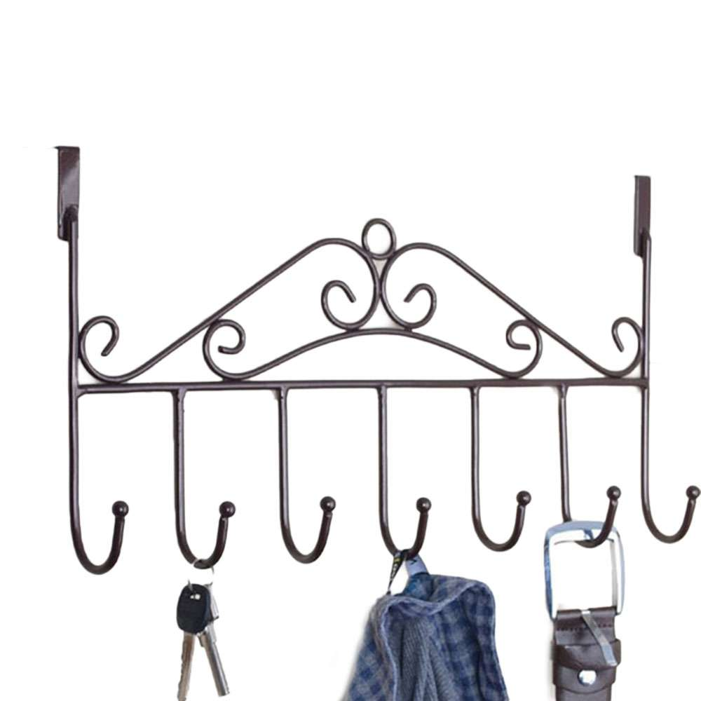 Hanging Rack Holder Manufacturers