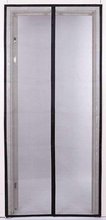 Hanging Screen Door Manufacturers
