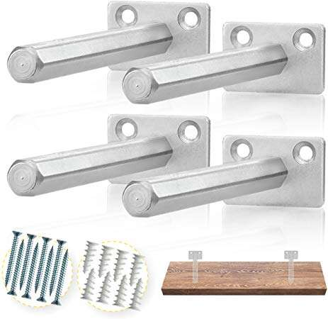 Hanging Shelf Hardware Manufacturers