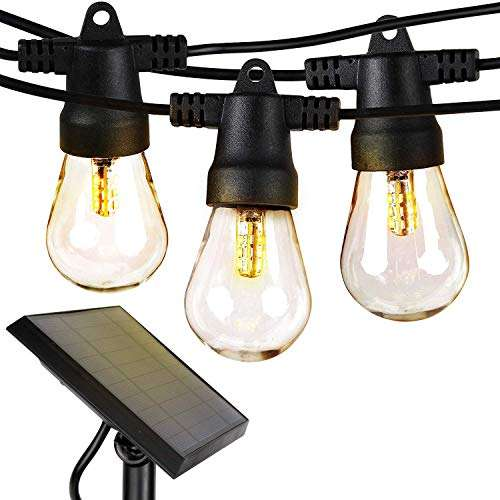 Hanging Solar Lighting Manufacturers