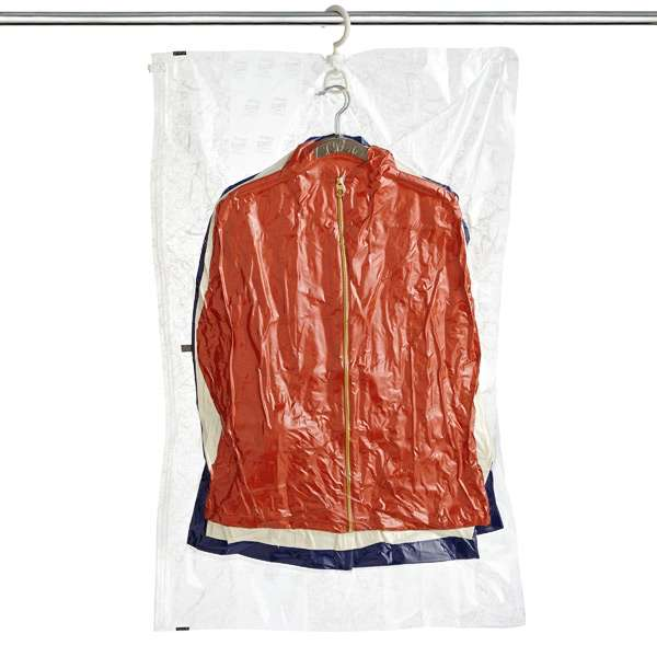 Hanging Space Bag Manufacturers