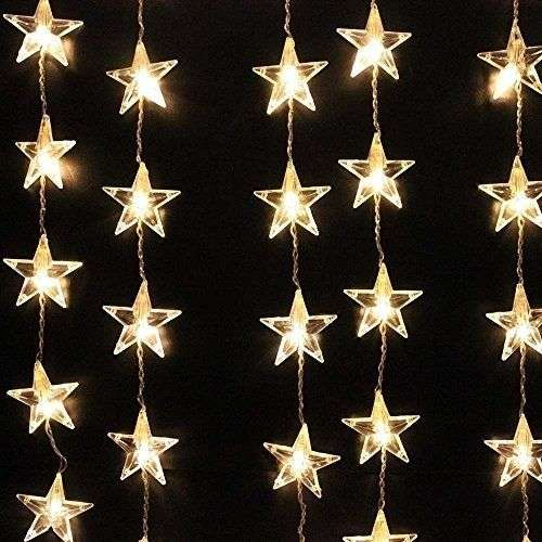Hanging Star Light Manufacturers