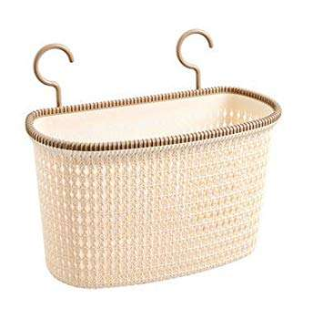 Hanging Storage Basket Manufacturers