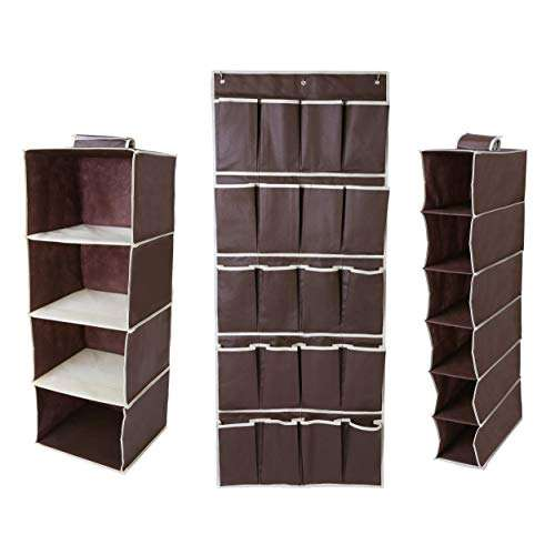 Hanging Storage Organization Manufacturers