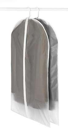 Hanging Suit Bag Manufacturers
