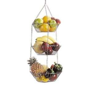 Hanging Vegetable Basket Importers