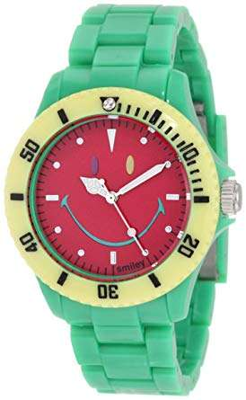 Happy Time Watch Manufacturers
