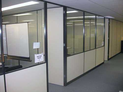 Hard Board Partition Manufacturers