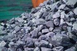 Hard Coking Coal Manufacturers