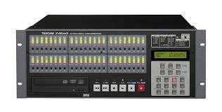 Hard Disk Audio Manufacturers