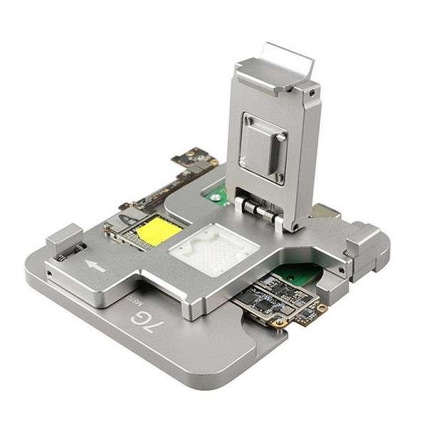 硬盘测试仪 制造商