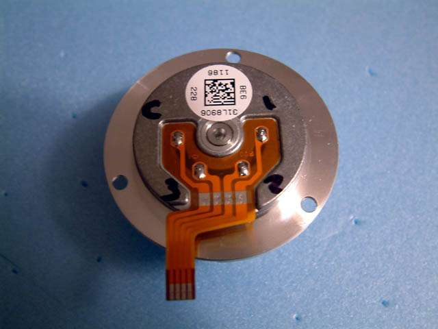 Hard Drive Motor Importers