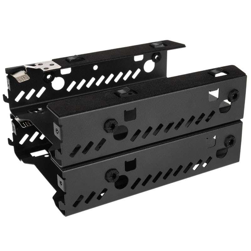 Hard Drive Rack Manufacturers