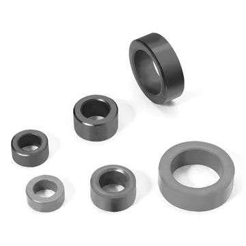 硬铁氧体磁芯 制造商