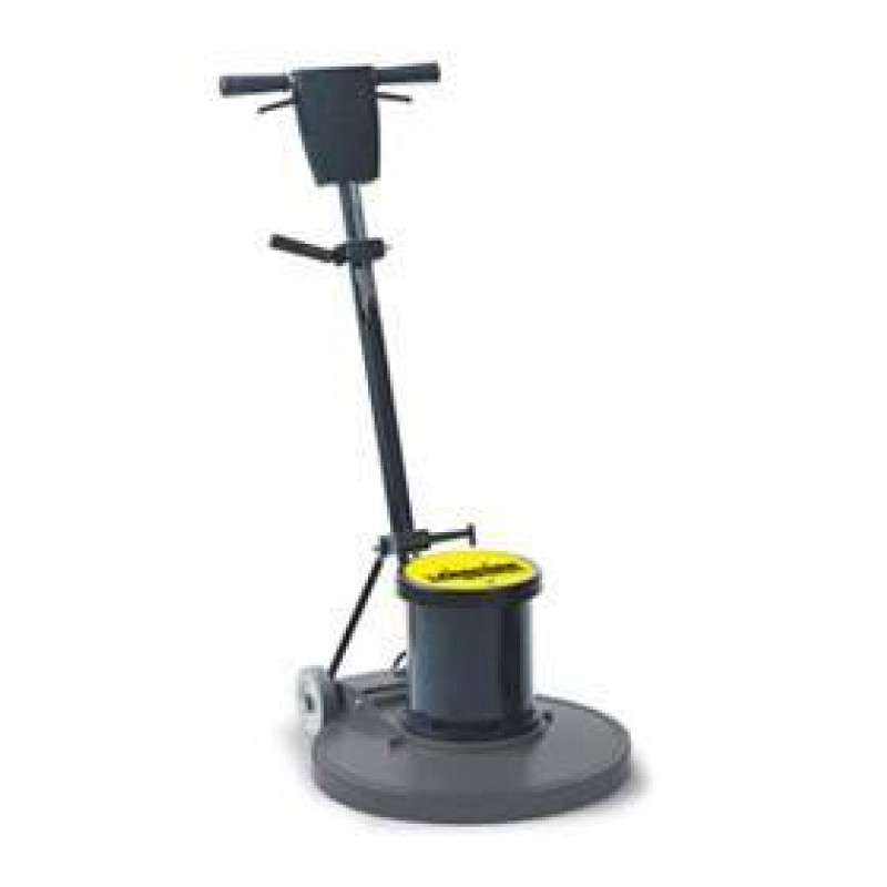 Hard Floor Polisher Manufacturers
