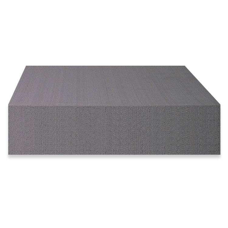 Hard Foam Block Manufacturers