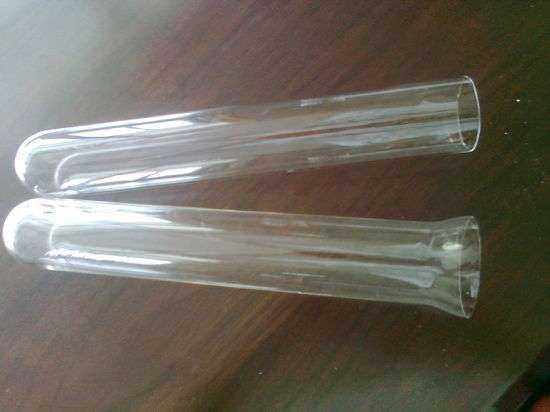 硬质玻璃壳 制造商