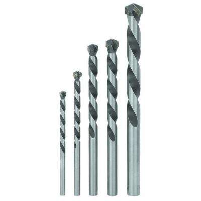 Hard Metal Drill Manufacturers