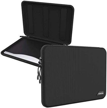 Hard Shell Laptop Case Manufacturers