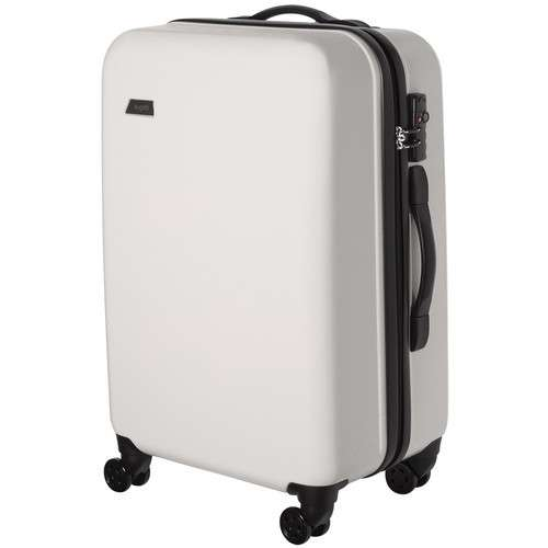 Hard Trolley Case Manufacturers