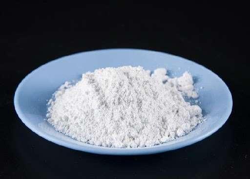 Hardness Calcium Carbonate Manufacturers