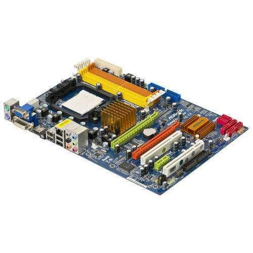 Hardware Basic Linux Manufacturers