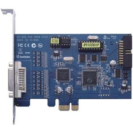 Hardware Capture Dvr Card Manufacturers