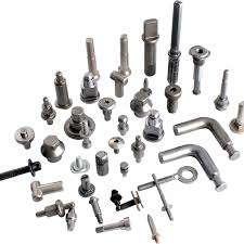 Hardware Precision Part Manufacturers