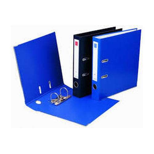 Hardware Stationery Folder Manufacturers
