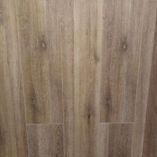 Hardwood Floor Durable Manufacturers