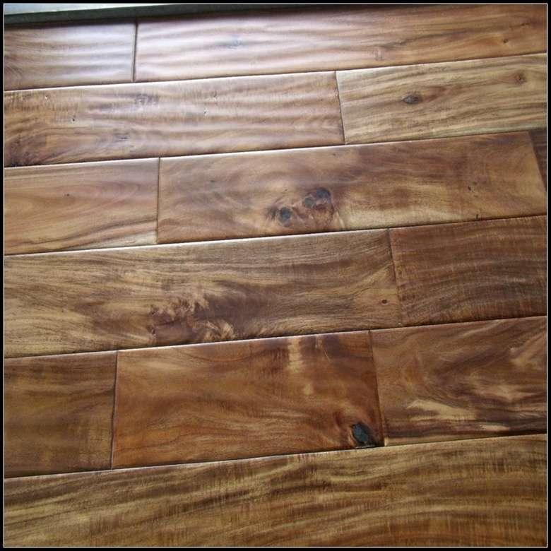 Hardwood Floor Grade Manufacturers