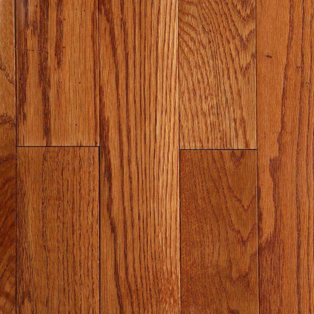 Hardwood Floor Wood Manufacturers