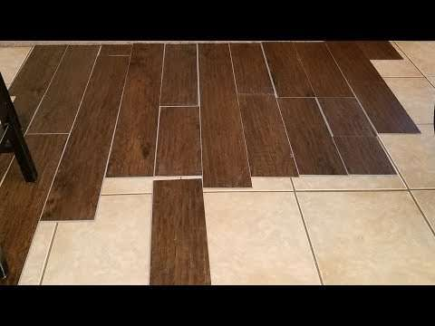 Hardwood Over Tile Manufacturers