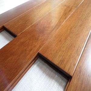 Hardwood Timber Flooring Manufacturers