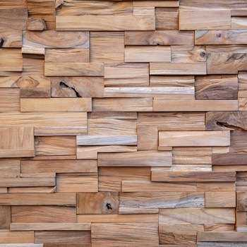 Hardwood Wall Covering Manufacturers