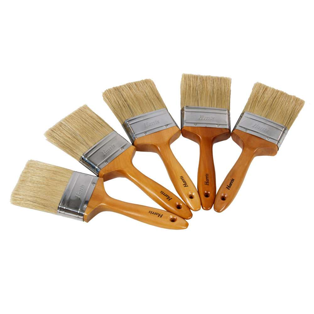 Harri Paint Brush Manufacturers
