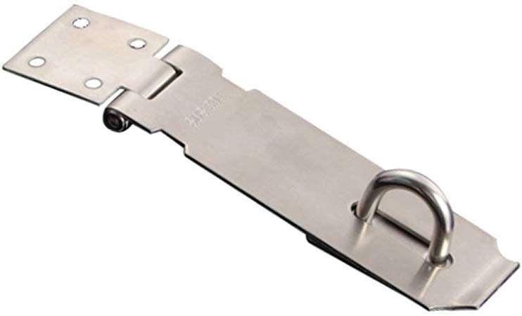 Hasp Door Lock Manufacturers