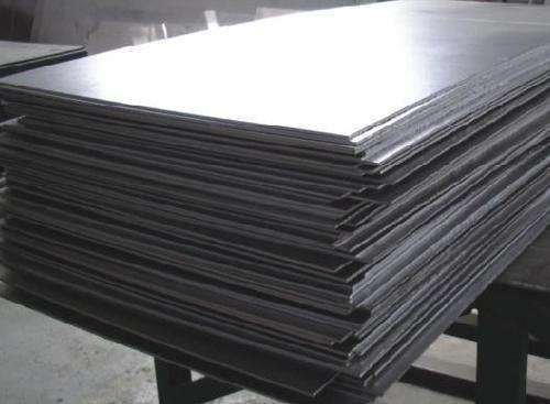 Hastelloy C 276 Plate Manufacturers