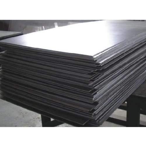 Hastelloy C276 Sheet Manufacturers