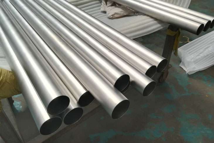 Hastelloy C276 Tube Manufacturers