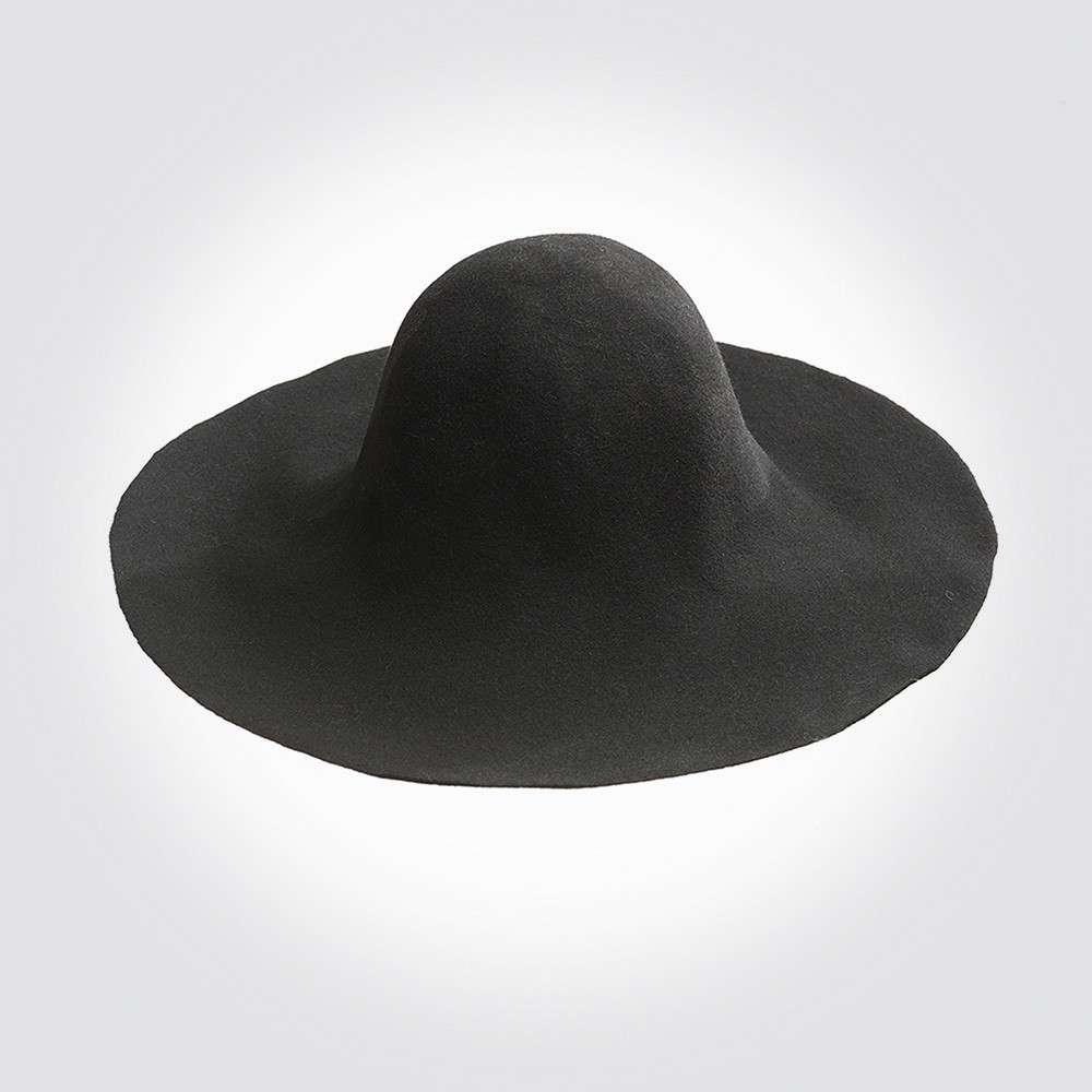 Hat Body Felt Manufacturers