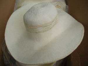 Hat Body Paper Manufacturers