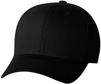 Hat Cap Blank Manufacturers