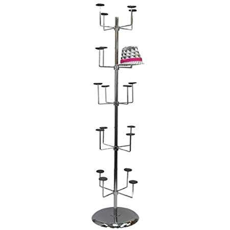 Hat Display Fixture Manufacturers