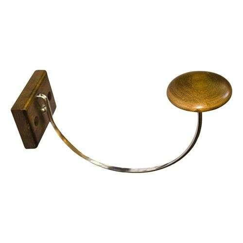 Hat Display Hook Manufacturers