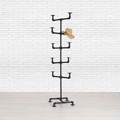 Hat Rack Stand Manufacturers