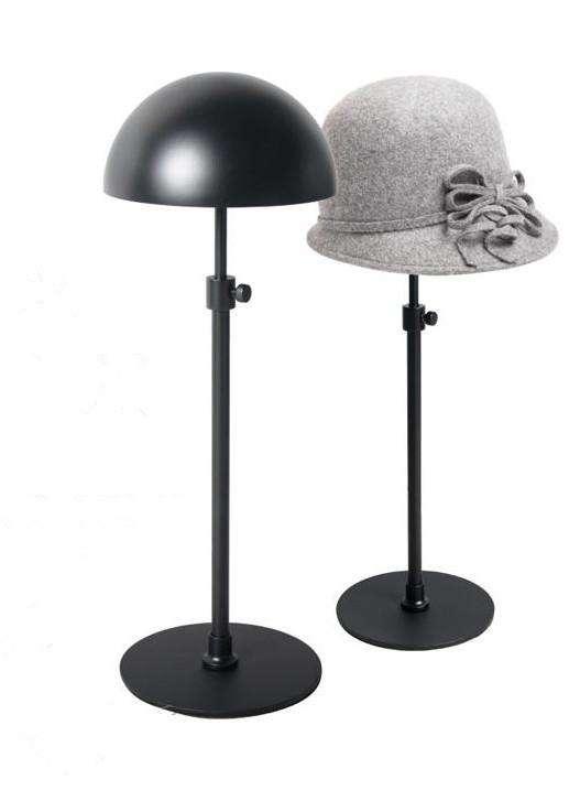 Hat Stand Display Manufacturers