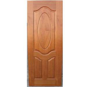 Hdf Molded Door Skin Manufacturers