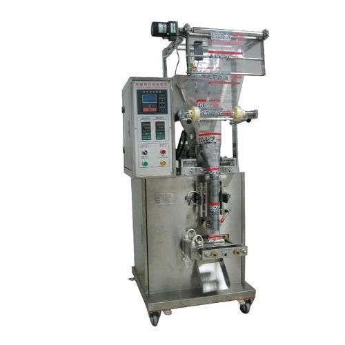 Hdpe Packing Machine Manufacturers
